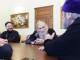 180314 108 Визит в Омск схиархимандрита Илия митр. Владимир (Иким) IMG_6451