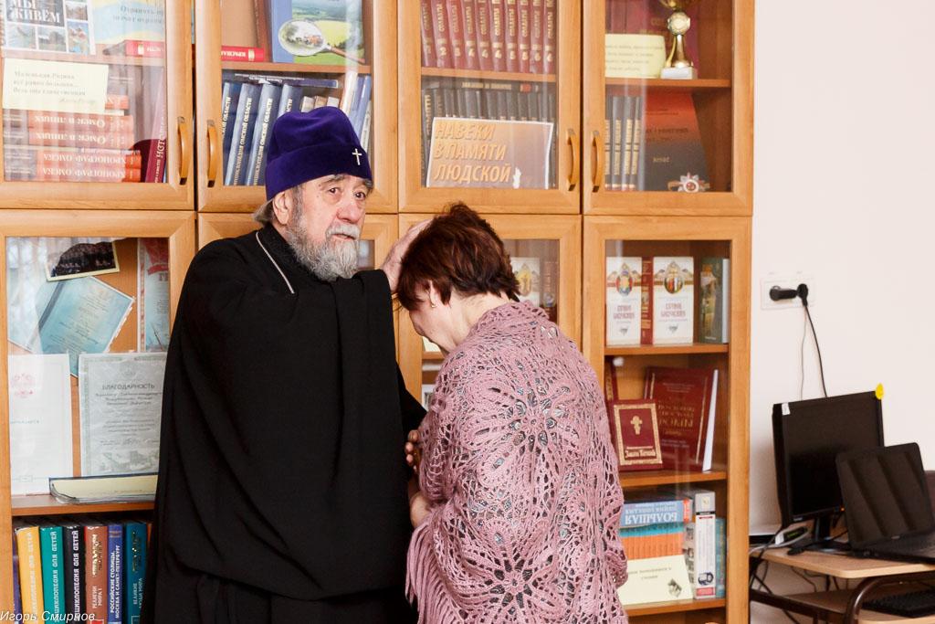 180318 020 Выборы президента РФ Омск митр. Владимир (Иким) IMG_7138