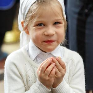 180407 030 Великая Суббота Благовещение Собор Успения Омск митр. Владимир (Иким) IMG_9691