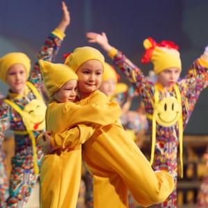 180409 041 Пасхальный концерт Музыкальный театр Омск митр. Владимир (Иким) IMG_1158
