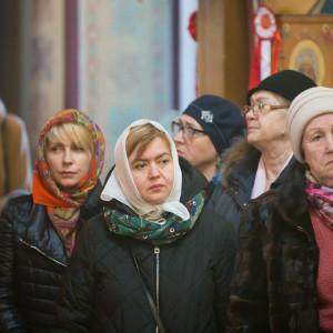 180412 023 Литургия Никольский монастырь Большекулачье митр. Владимир (Иким) IMG_2859