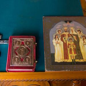 180412 038 Литургия Никольский монастырь Большекулачье митр. Владимир (Иким) IMG_2913