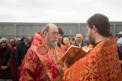 180412 053 Литургия Никольский монастырь Большекулачье митр. Владимир (Иким) IMG_2963