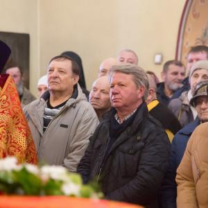 180412 061 Литургия Никольский монастырь Большекулачье митр. Владимир (Иким) IMG_3000