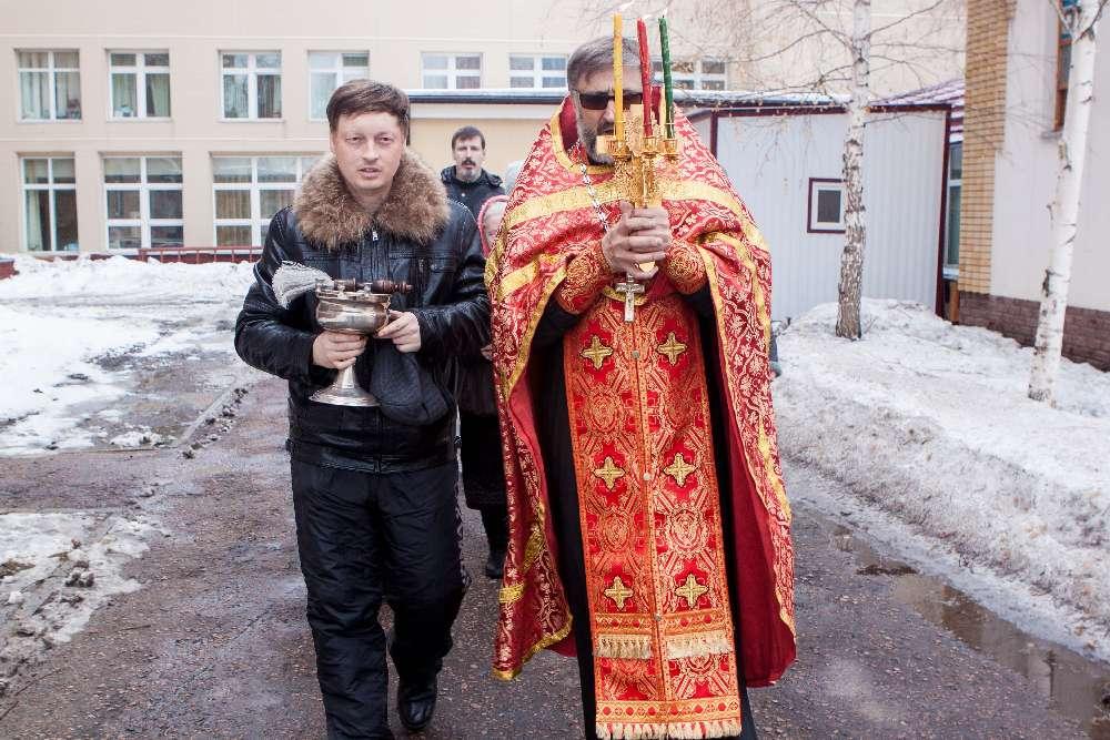 денисов_1