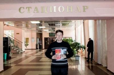 денисов_8