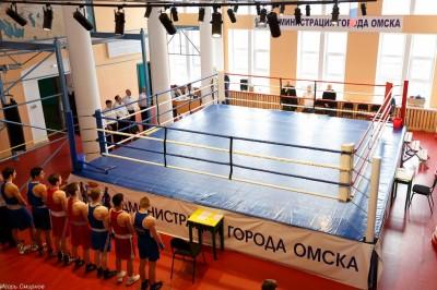 180507 008 Чемпионат боксу на призы Воскресенского Военного Собора г. Омск IMG_5770