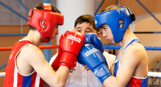 180507 011 Чемпионат боксу на призы Воскресенского Военного Собора г. Омск IMG_5784