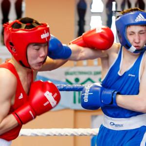 180507 023 Чемпионат боксу на призы Воскресенского Военного Собора г. Омск IMG_5854