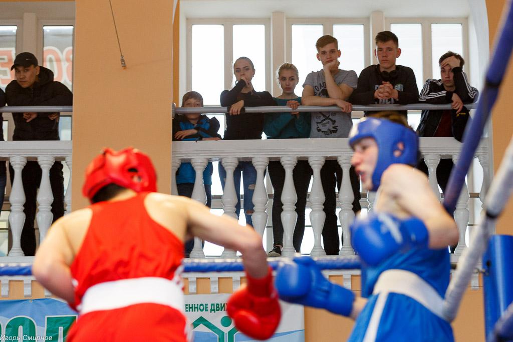 180507 030 Чемпионат боксу на призы Воскресенского Военного Собора г. Омск IMG_5869