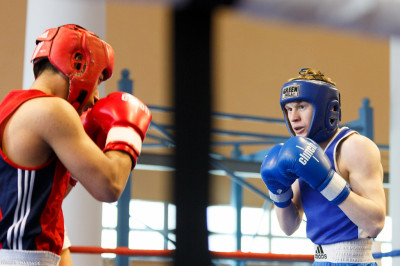 180507 032 Чемпионат боксу на призы Воскресенского Военного Собора г. Омск IMG_5892