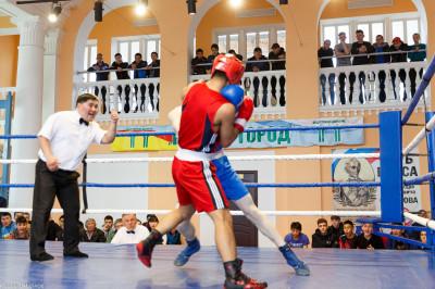 180507 033 Чемпионат боксу на призы Воскресенского Военного Собора г. Омск IMG_5897