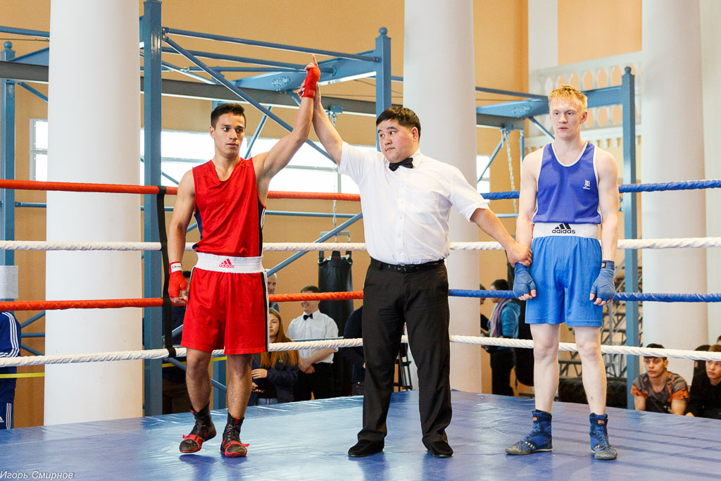180507 035 Чемпионат боксу на призы Воскресенского Военного Собора г. Омск IMG_5903