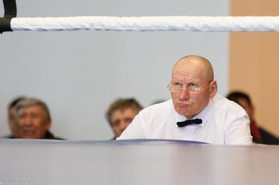180507 037 Чемпионат боксу на призы Воскресенского Военного Собора г. Омск IMG_5925
