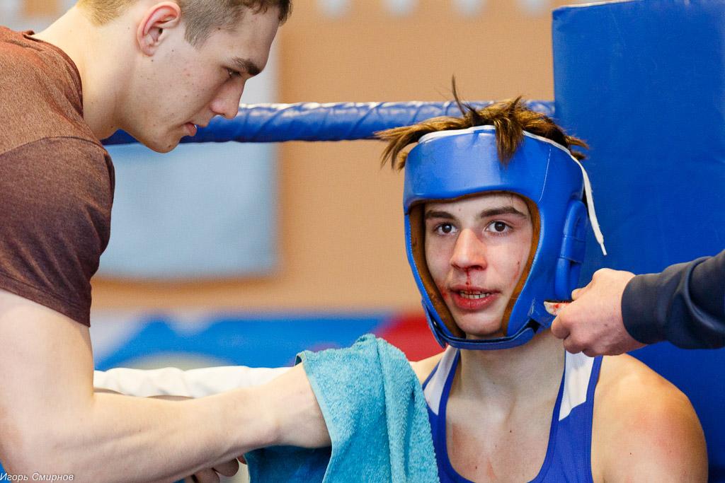 180507 038 Чемпионат боксу на призы Воскресенского Военного Собора г. Омск IMG_5930
