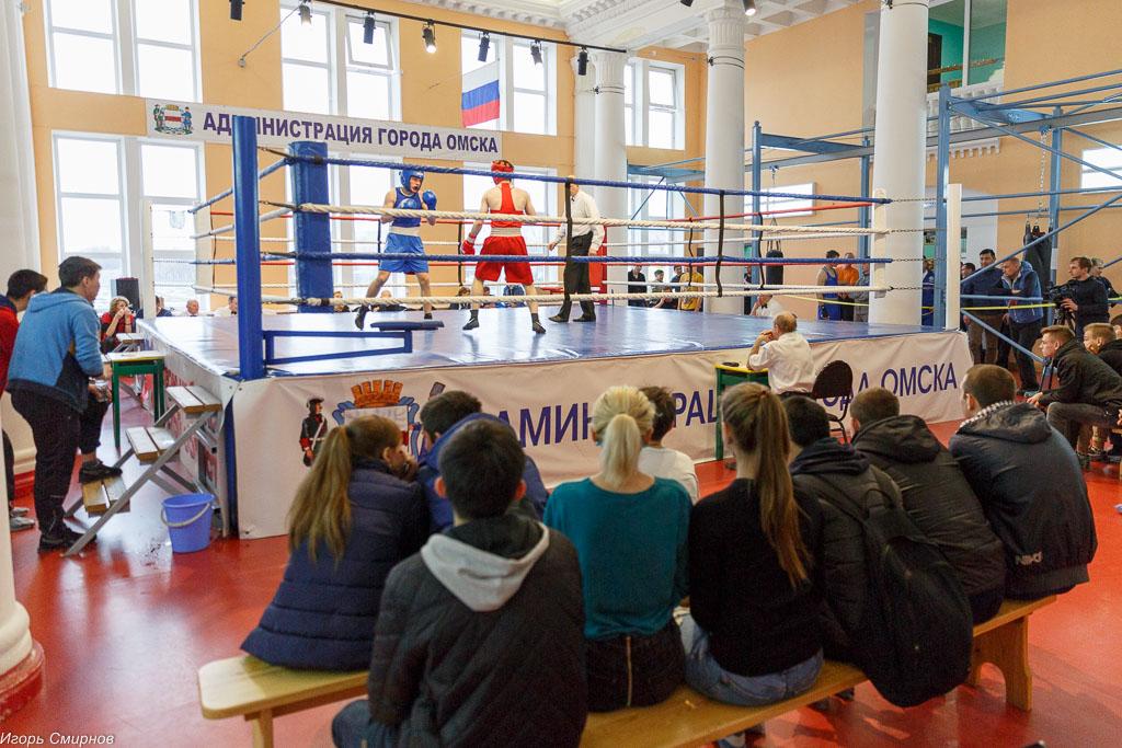 180507 046 Чемпионат боксу на призы Воскресенского Военного Собора г. Омск IMG_5981