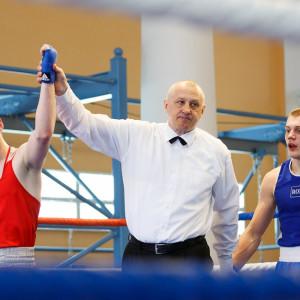 180507 050 Чемпионат боксу на призы Воскресенского Военного Собора г. Омск IMG_5998