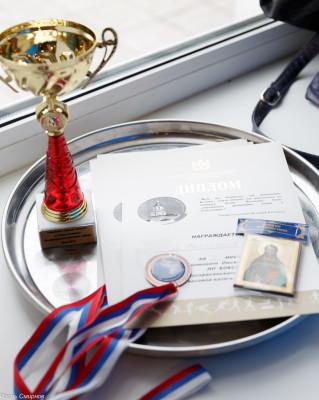 180508 004 Чемпионат боксу на призы Воскресенского Военного Собора г. Омск IMG_6027