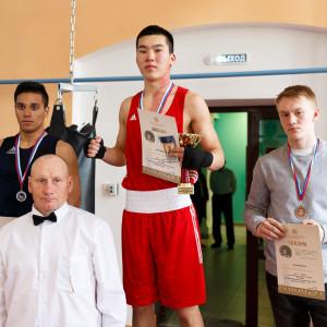 180508 007 Чемпионат боксу на призы Воскресенского Военного Собора г. Омск IMG_6044