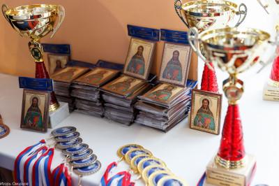 180508 013 Чемпионат боксу на призы Воскресенского Военного Собора г. Омск IMG_6057