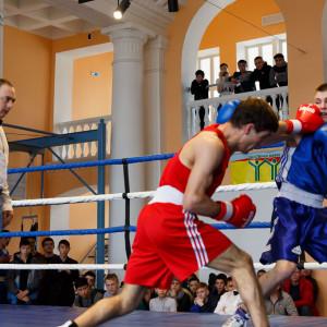 180508 018 Чемпионат боксу на призы Воскресенского Военного Собора г. Омск IMG_6076