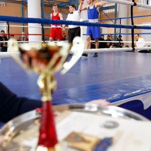 180508 022 Чемпионат боксу на призы Воскресенского Военного Собора г. Омск IMG_6095