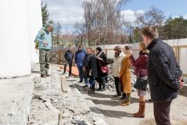 180515 032 Совет по проекту реставрации объекта культурного наследия г. Омск IMG_7808
