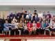 180516 074 Круглый стол с директорами школ Марьяновского р. митр. Владимир (Иким) IMG_8424