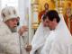 180517 039 Вознесение Господне Собор Успения Омск митр. Владимир (Иким) IMG_8927
