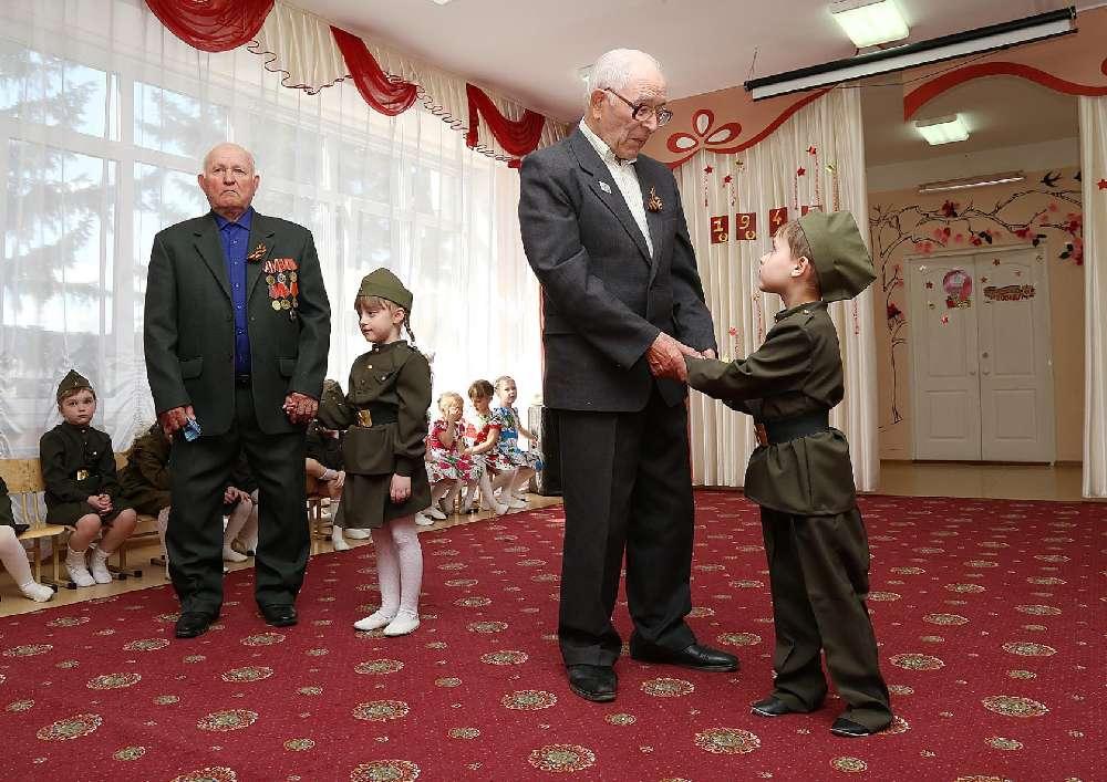 БАРАНЦЕВА_3