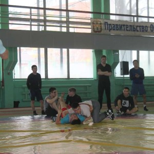 ЧЕШЕГОРОВА_14
