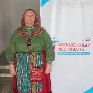 ЧЕШЕГОРОВА_8