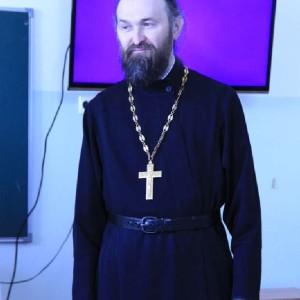 Красноярка_6