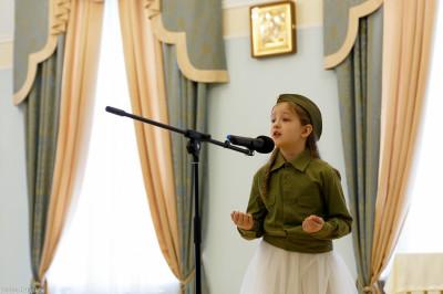 180529 008 Моя вера православная Cеминария Омск митр. Владимир (Иким) IMG_1478