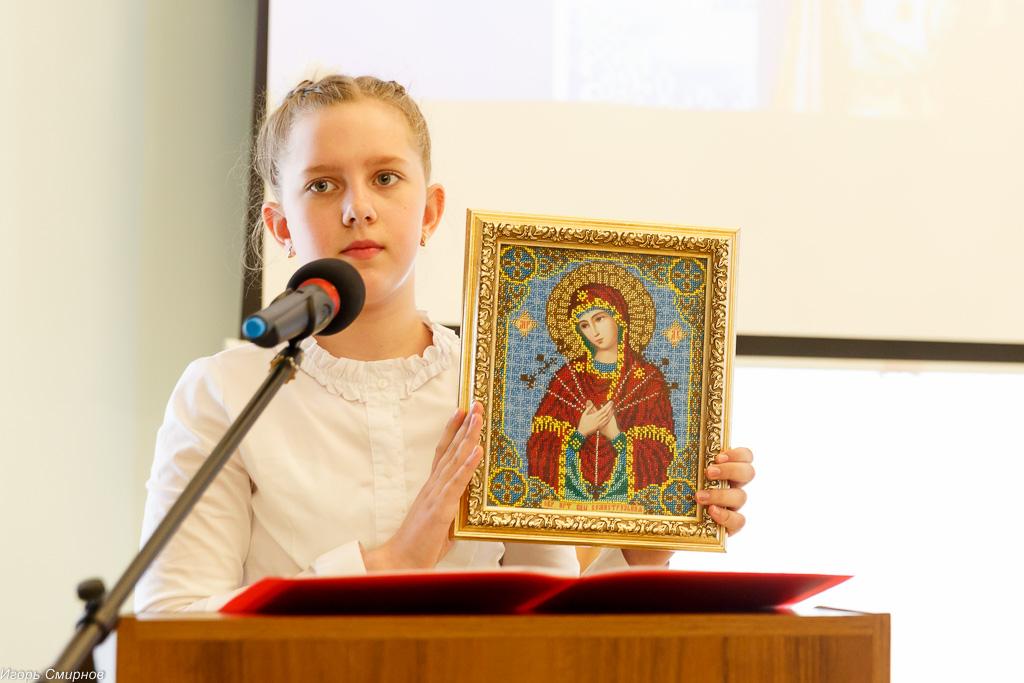 180529 037 Моя вера православная Cеминария Омск митр. Владимир (Иким) IMG_1567