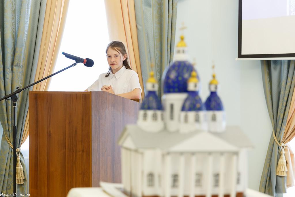 180529 038 Моя вера православная Cеминария Омск митр. Владимир (Иким) IMG_1572