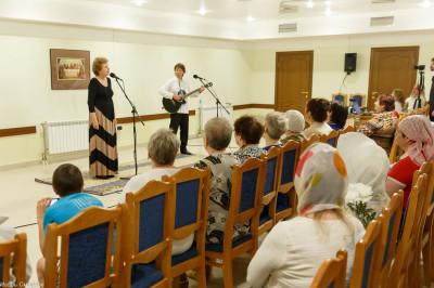 180610 021 Концерт Собор Успения Омск IMG_2068