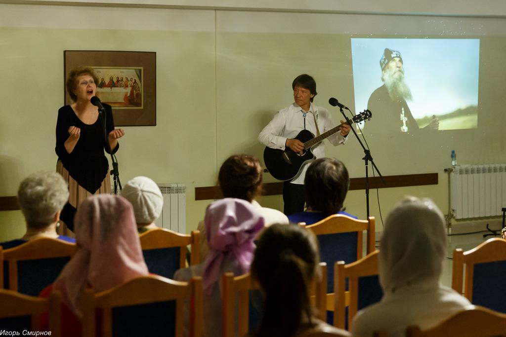 180610 023 Концерт Собор Успения Омск IMG_2074