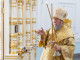 180617 009 Литургия Собор Успения Омск митр. Владимир (Иким) IMG_2998