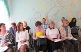Состоялось заседание координационного совета по казачьему кластеру непрерывного образования