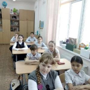 сфо-гимназия_4