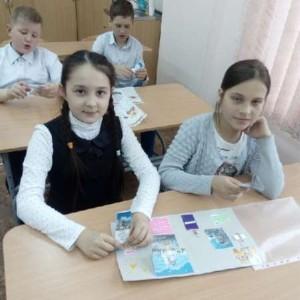 сфо-гимназия_7