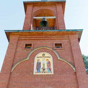 180725 204 Ачаирский Крестовый монастырь митр. Владимир (Иким) IMG_6370