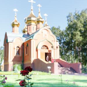 180725 207 Ачаирский Крестовый монастырь митр. Владимир (Иким) IMG_6380