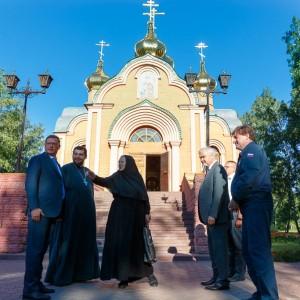 180725 211 Ачаирский Крестовый монастырь митр. Владимир (Иким) IMG_6465