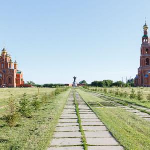 180725 212 Ачаирский Крестовый монастырь митр. Владимир (Иким) IMG_6483