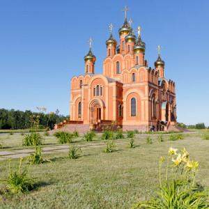 180725 218 Ачаирский Крестовый монастырь митр. Владимир (Иким) IMG_6508