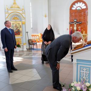 180725 225 Ачаирский Крестовый монастырь митр. Владимир (Иким) IMG_6552