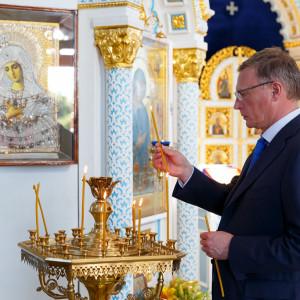 180725 239 Ачаирский Крестовый монастырь митр. Владимир (Иким) IMG_6629