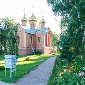 180725 255 Ачаирский Крестовый монастырь митр. Владимир (Иким) IMG_6756
